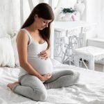 Частна или държавна болница да изберем за раждането