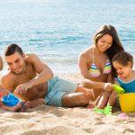 Идеи за пътуване в България с малки деца